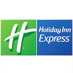 holiday_inn_new_logo