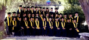 Grupo 01