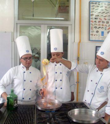 artes-gastronomicas-04